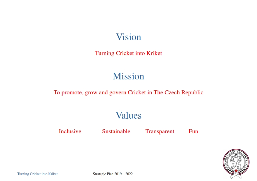 CMKS Strategic Plan_002.jpg
