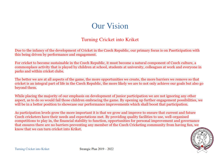 CMKS Strategic Plan_008.jpg