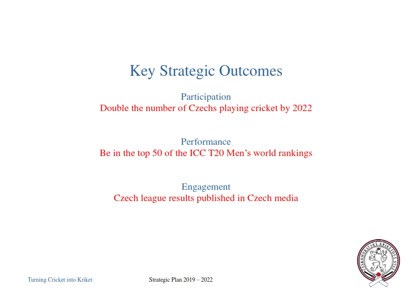 CMKS Strategic Plan_010.jpg
