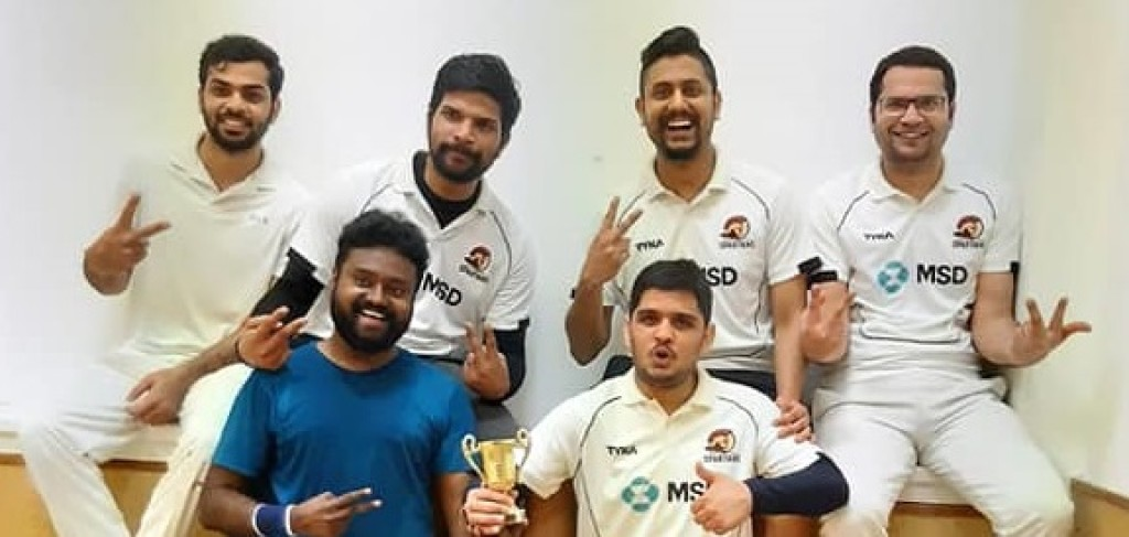 Spartans Vangurds Indoor Winners 2020.jpg